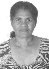Candidato Helena Gomes 7061