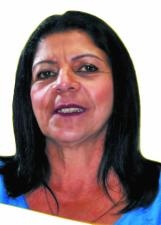 Candidato Heloisa Dedé 3198
