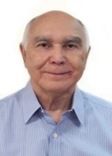 Candidato Jaime Ribeiro 4069
