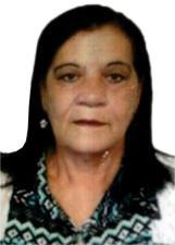 Candidato Jaine 3696