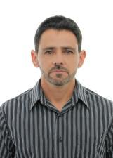 Candidato Jari Mendonça 2815