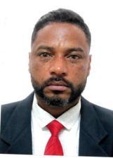 Candidato João Batista Foguim 4511