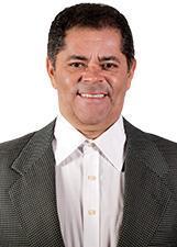 Candidato Joãosinho Trinta 9030