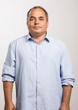 Candidato Joãozinho Jornalista 2501