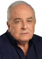 Candidato José Santana 2280