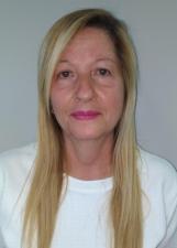 Candidato Kaliopi Sofia Mavroudis 4512