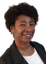 Candidato Laure Reis 7068