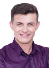 Candidato Lazaro Flash Minas 7023