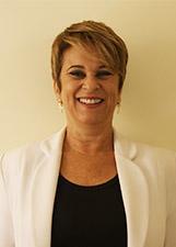 Candidato Leandra Machado 3063