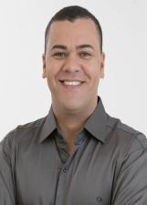 Candidato Leo Moreira 3101