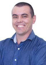 Candidato Lindomar Gomes 7030