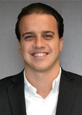 Candidato Lucas Gonzalez 3022