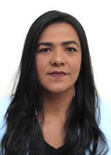 Candidato Lucia Marcelino 4010