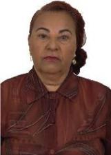Candidato Lucia Medeiros 5473