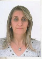 Candidato Luciana Roque 1258