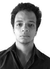 Candidato Luis Fernando 2123