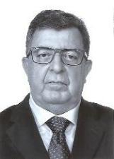 Candidato Luis Salomon 5454
