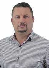 Candidato Luiz Antônio 3633