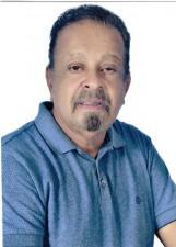 Candidato Marcelo Viegas 2013