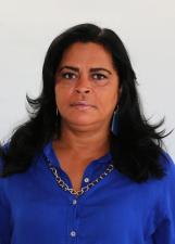 Candidato Marcia Catiguria 2891
