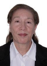 Candidato Márcia Wiesen 3016