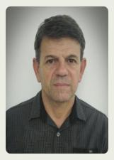 Candidato Marco Grinet 5121