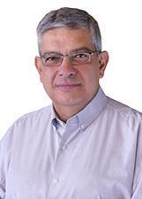 Candidato Marcus Pestana 4555