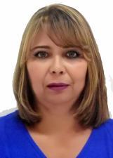 Candidato Margarete Laguna 2377