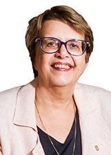 Candidato Margarida Salomão 1314