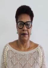 Candidato Maria Aparecida Vieira 4519