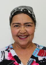 Candidato Maria Lucia Mayer 2806