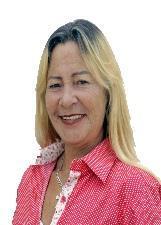 Candidato Maria Marly 9079