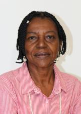 Candidato Maria Sales 2832