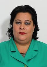 Candidato Mary Ellen 2851