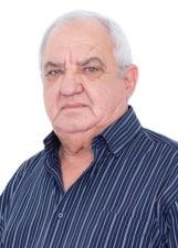 Candidato Merim Toco 7035