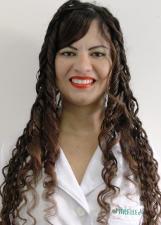 Candidato Mirelle A Gêmea da Saúde 4534