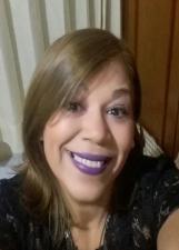 Candidato Monica Dias Oliveira 7043