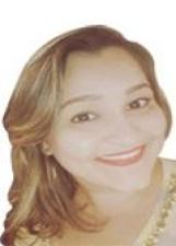 Candidato Naiara Menezes 3536