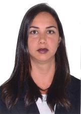 Candidato Natalia Pinto 1901