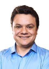 Candidato Odair Cunha 1307