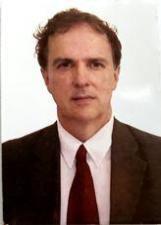 Candidato Odair Santos Junior 5421