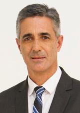 Candidato Oswaldo Teixeira Asp 3188