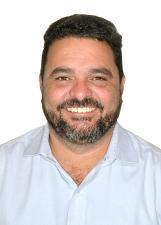 Candidato Palmerinho 4300