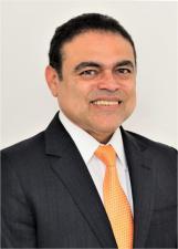 Candidato Pastor Fábio Lima 1415