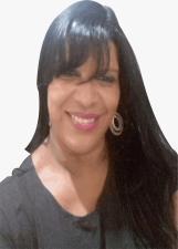 Candidato Pastora Delma 2887