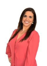 Candidato Patricia Magalhães 9012