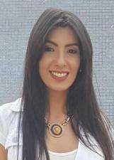 Candidato Paula Maia 3128