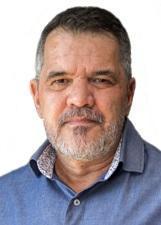 Candidato Paulo Praxedes 4366