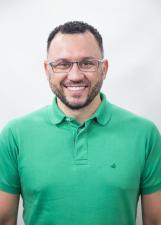 Candidato Pedro Leitão 4321