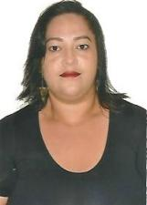 Candidato Petrina Pereira 1404